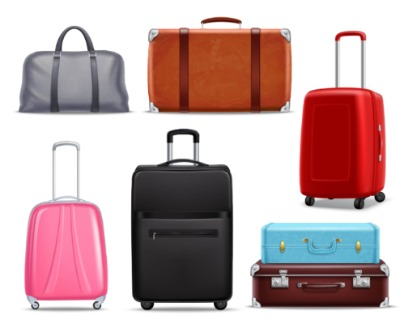 best brand of luggage