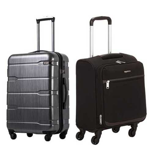 Best Affordable Luggage